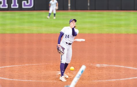 Rosenberg: World Series an achievable goal for Northwestern softball