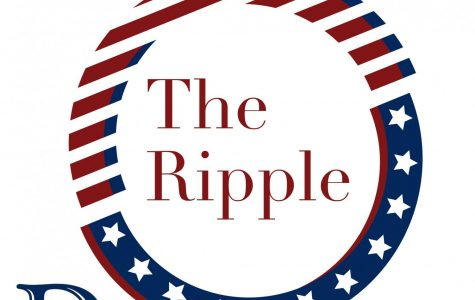 The Ripple: Evanston residents, organizations mobilize for state, local elections