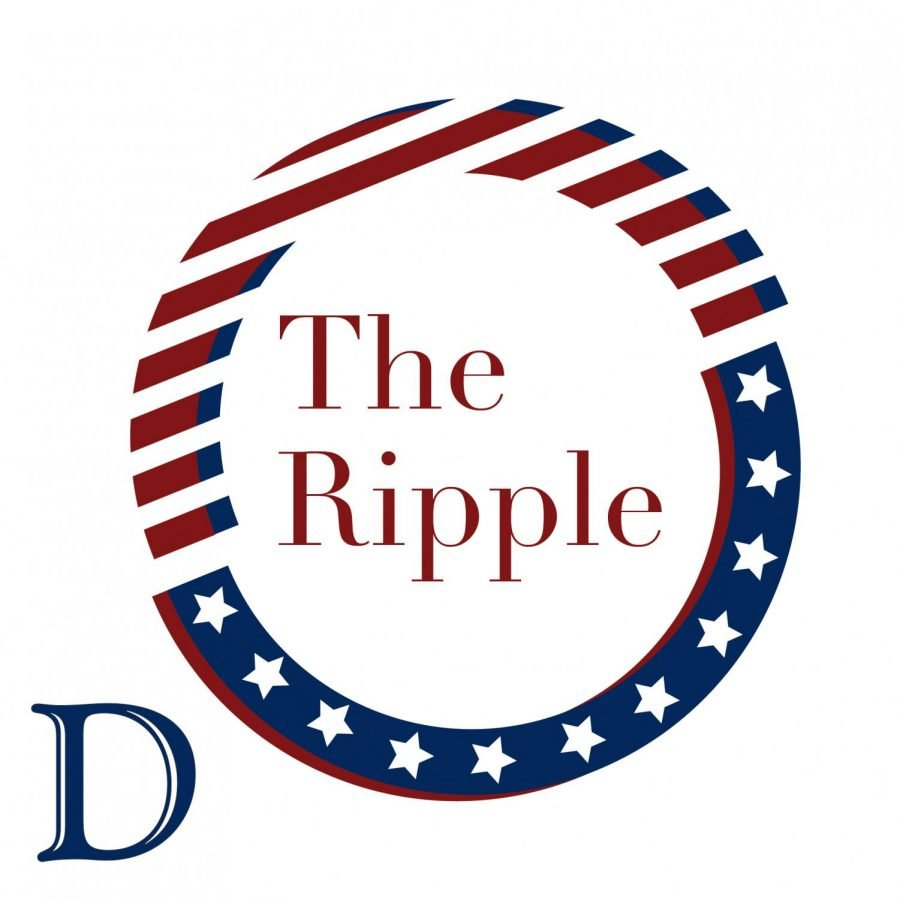 The Ripple: Northwestern students canvass for presidential candidates in Iowa
