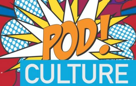 Podculture: Radius Theatre celebrates Latinx Artists on campus