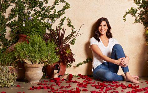 Former Bachelorette Becca Kufrin talks life after the final rose