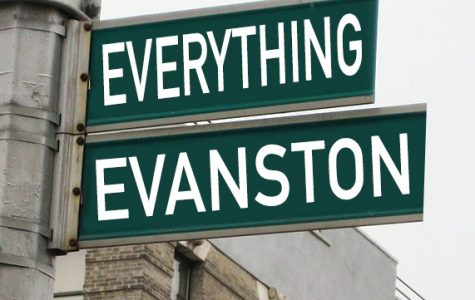 Everything Evanston: 1980s Evanston band inspires musical