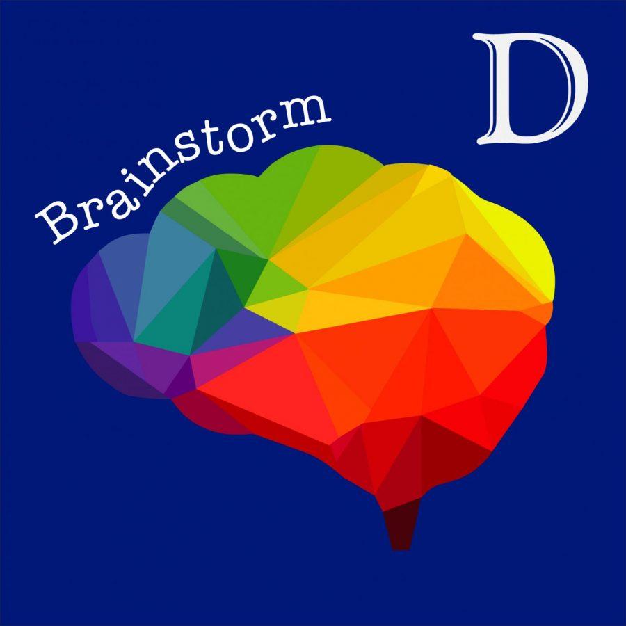 Brainstorm: Multilingualism and the Mind