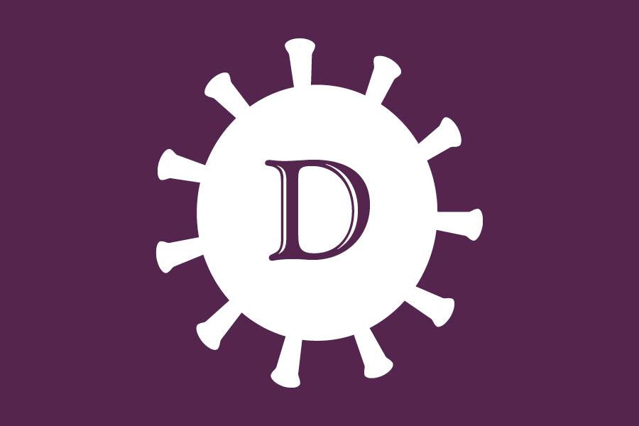Coronavirus general graphic
