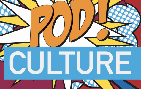 Podculture: What Happens When Your Virtual Event Gets 'Zoom-bombed'?