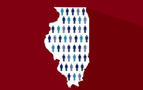 Hard to Count: Evanston Census enumerator recruitment intensifies during COVID-19