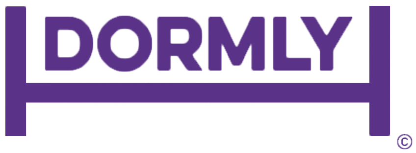 DORMLY+wants+to+change+the+nerve-racking+experience+of+moving+to+college+for+the+first+time.+The+student+startup+seeks+to+improve+the+first-year+experience+by+generating+a+list+of+top-rankings+dorms+and+student+groups+based+on+survey+answers.++%0A