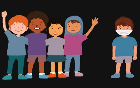 As D65 looks to the fall, parents of at-risk students say there are no good options