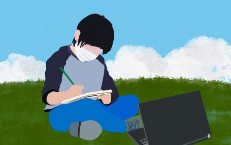 Gov. J.B. Pritzker's stay-at-home orders and social distancing protocols have shifted local summer camps online or canceled camps altogether. For children, it's a disappointing summer trailing a disappointing school year.