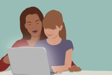 D202/D65 students, parents adapt to remote learning grading policies