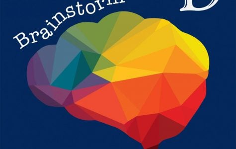Brainstorm: Dreaming in COVID-19