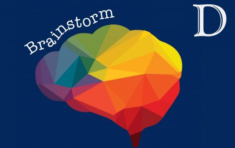 Brainstorm: The Buzz Behind Caffeine
