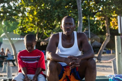 Three years later, Moonlight still triumphs as the greatest queer film