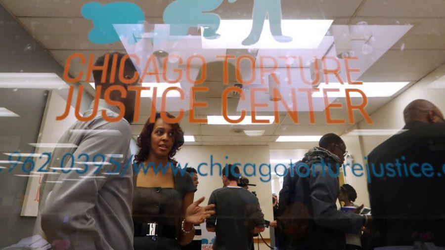 The+Chicago+Torture+Justice+Center+provides+resources+and+support+to+Burge+torture+victims+and+affected+communities+as+well+as+providing+educational+materials+to+people+who+want+to+learn+the+history+and+how+to+support+justice+for+black+communities.