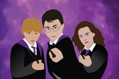 Harry Potter turns 40 amid quarantine and controversy
