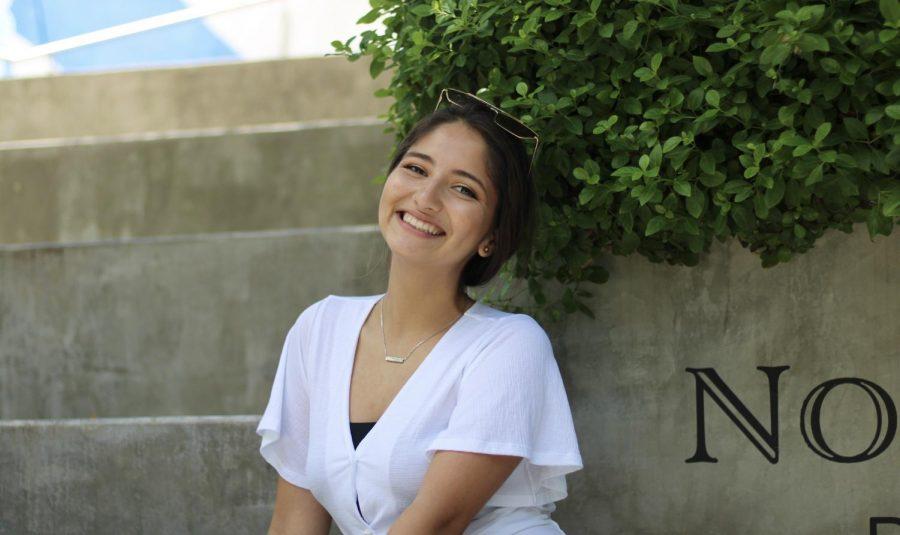 Maria Ximena Aragon