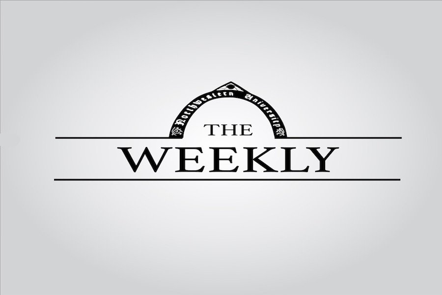 The Weekly: Week Nine Recap