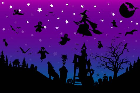 The city has released trick-or-treating guidelines, which include mask-wearing and social-distancing, to keep residents safe while enjoying the holiday.