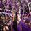 Women's Basketball: Northwestern announces 2020-21 schedule