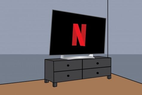 TV Therapy