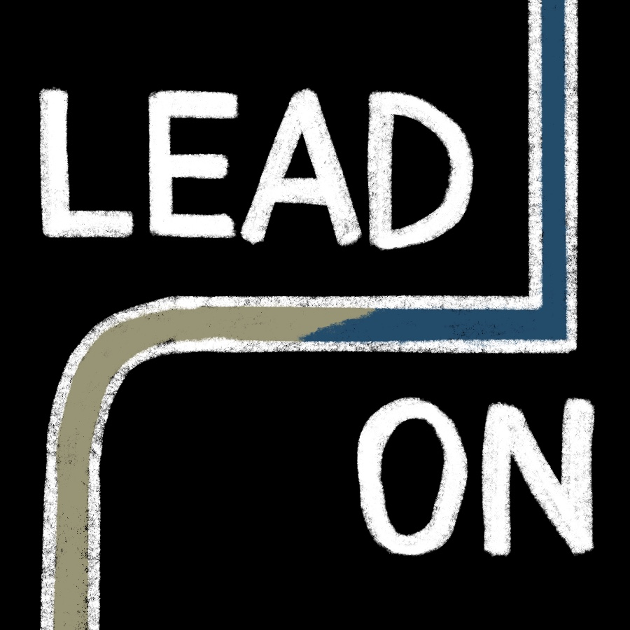 Lead On: A federal rule full of holes