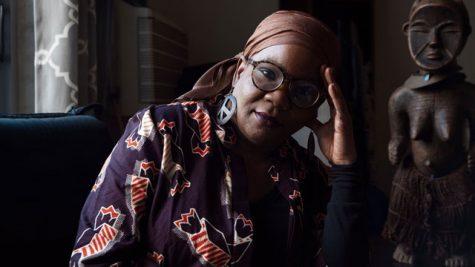 Abolition activist Mariame Kaba to deliver MLK keynote address