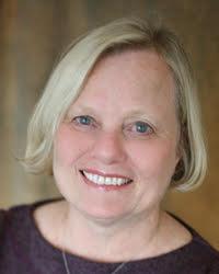 Ald. Judy Fiske (1st).