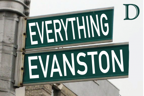 Everything Evanston: A year of loss and unity for local businesses