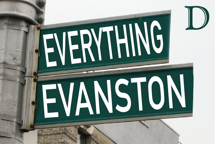 Everything Evanston: Indivisible Evanston Pivots Amid Pandemic