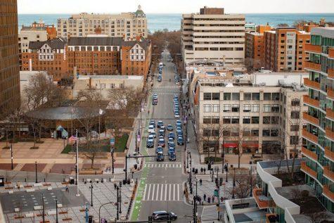 City Council expands eligibility for local business grant program