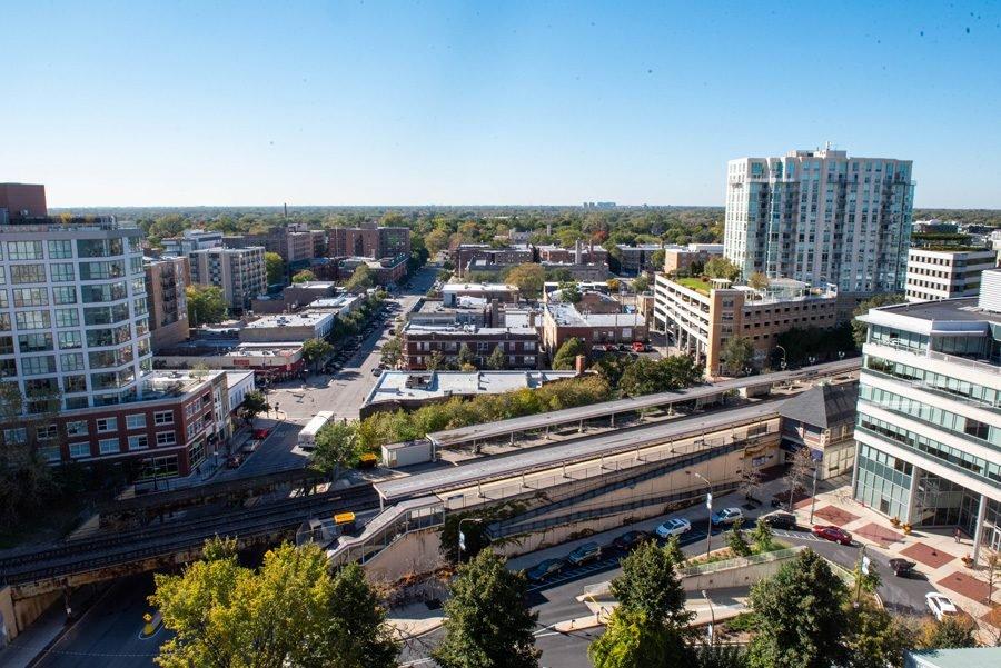 Best of Evanston 2021