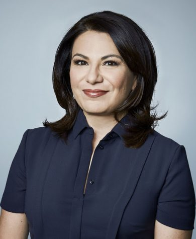 Patti Solis Doyle discusses political career as presidential campaign manager, life after NU