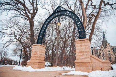 Northwestern Medicine starts project to mitigate food deserts in Chicago
