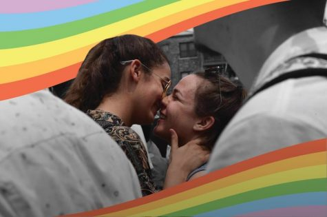 Evanston Pride Celebrations to take place Saturday after rain cancellations in June