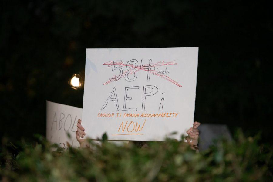 ABOLISH_GREEK_PROTEST_MadisonSmith_006