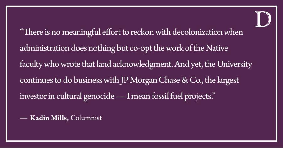 Mills: Decolonizing Zhaagagong
