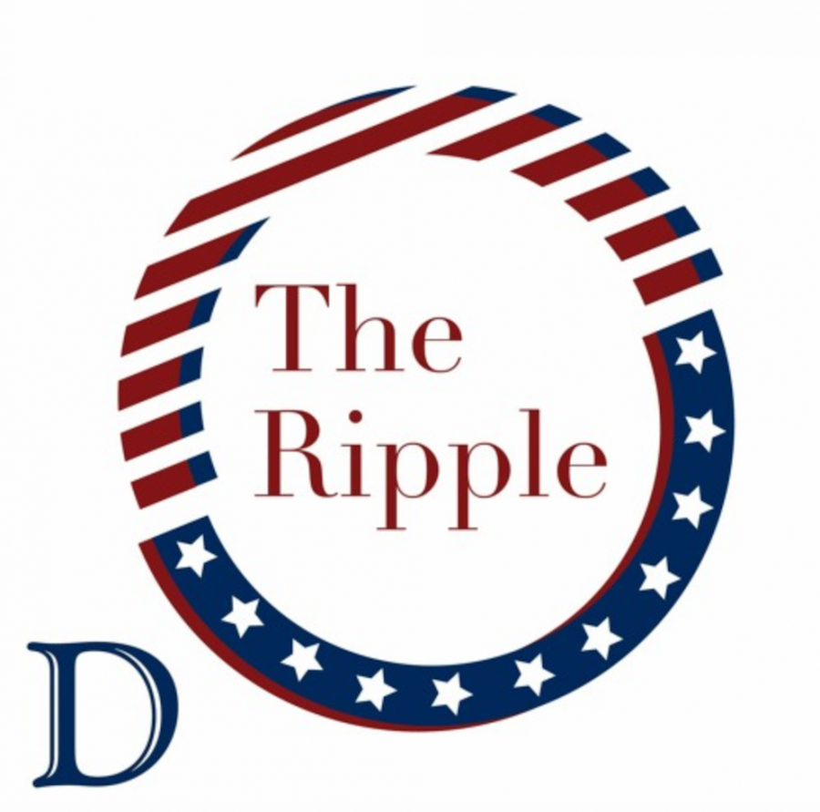 The Ripple: Get Out The (Youth) Vote!